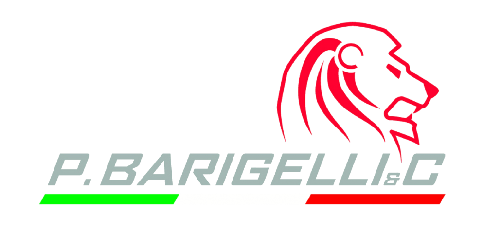 P. Barigelli